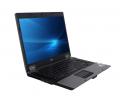 Notebook HP Compaq 6730b