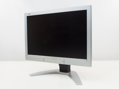 Monitor Philips 200wb
