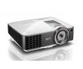 Projektor BENQ MX806ST