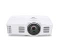 Projektor ACER S1283Hne