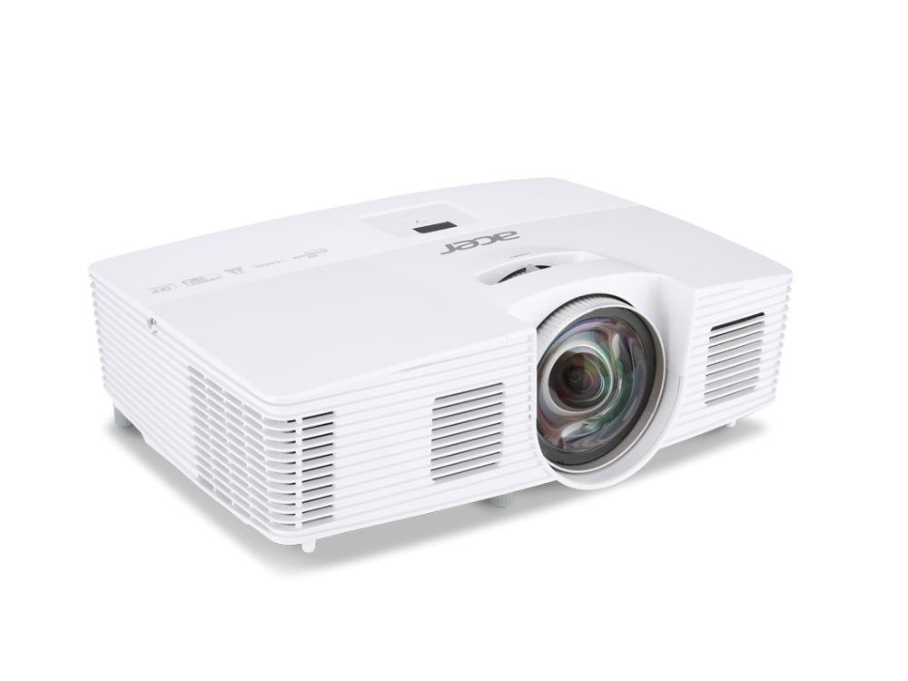 Projektor ACER S1283Hne -
