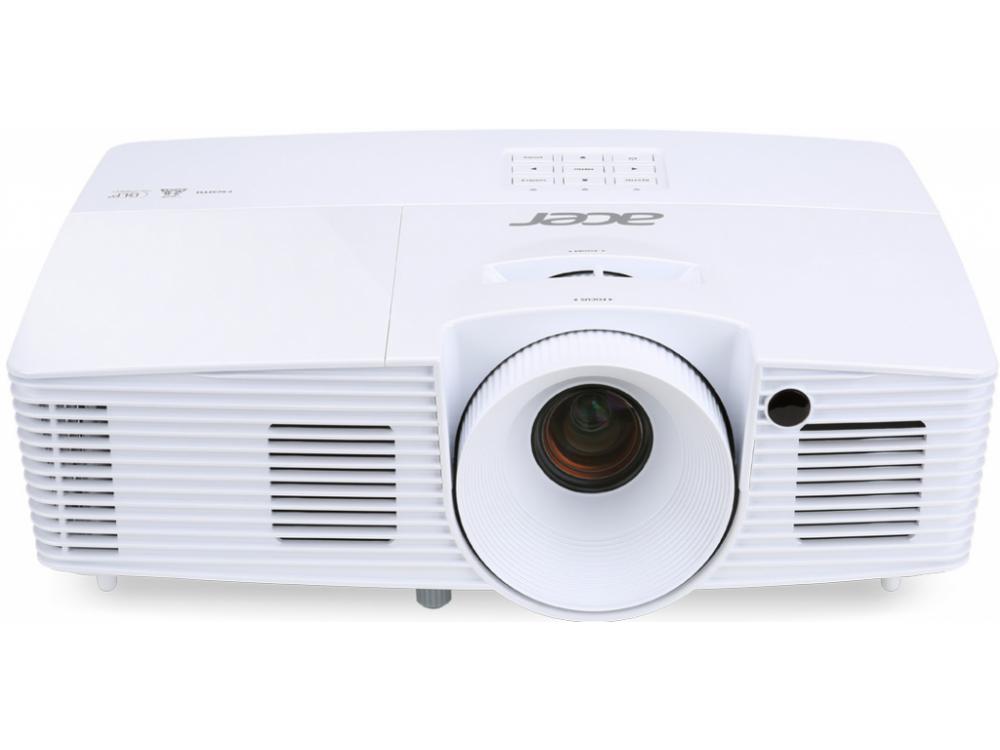 Projektor ACER X125H -