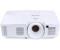 Projektor ACER X125H