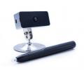 Interaktívne riešenia 3D Touch
