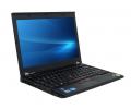 Notebook LENOVO ThinkPad X230