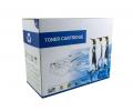 Toner G&G NT-PL501C