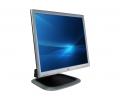 Monitor HP LA1956x