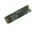 SSD 256GB mSATA