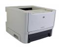 Tlačiareň HP LaserJet 2014
