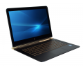 Notebook HP Spectre 13-v001nc