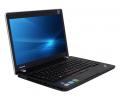 Notebook LENOVO ThinkPad Edge E330