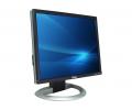 Monitor DELL 1905FP