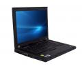 Notebook LENOVO ThinkPad R400