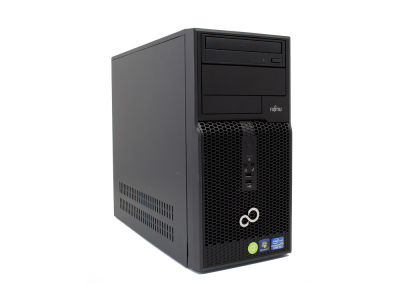 Počítač FUJITSU Esprimo P500 MT