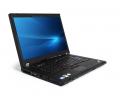 Notebook LENOVO ThinkPad T500