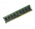 Pamäť RAM 1GB DDR2 400MHz