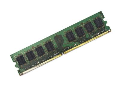 Pamäť RAM 2GB DDR2 800MHz