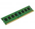 Pamäť RAM 2GB DDR3 1600MHz