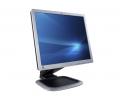 Monitor HP LA1951g