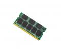 Pamäť RAM 512MB DDR2 SO-DIMM 667MHz