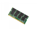 Pamäť RAM 512MB DDR SO-DIMM 333MHz