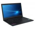 Notebook LENOVO IdeaPad 110-15IBR