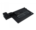 Dokovacia stanica LENOVO ThinkPad Mini Dock Series 3 (4337) with USB 3.0 + 90W adapter
