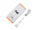 Power bank Full of energy Y8B - 8 cell - 20000 mAh