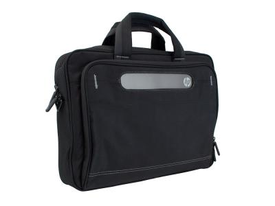 "Taška na notebook HP 15,6"""