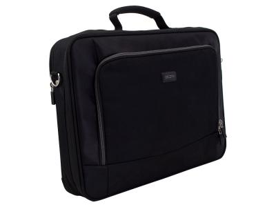 Notebook táska Dicota 15,6