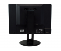 Monitor PHILIPS 220 P1
