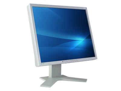 Monitor EIZO FlexScan S1901