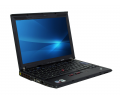 Notebook LENOVO ThinkPad X200s