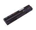 Notebook batéria DELL E6430, E6520, E6420