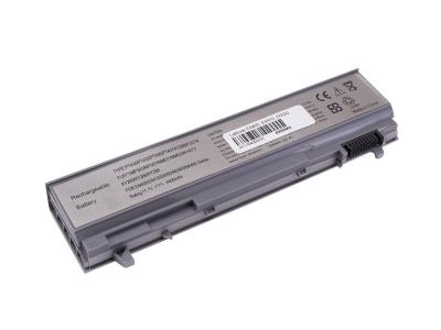 Notebook batéria DELL Latitude E6400. E6410, E6500