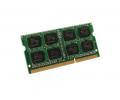Pamäť RAM 4GB DDR3L SO-DIMM 1600MHz
