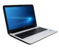 Notebook HP 15-ay006nt