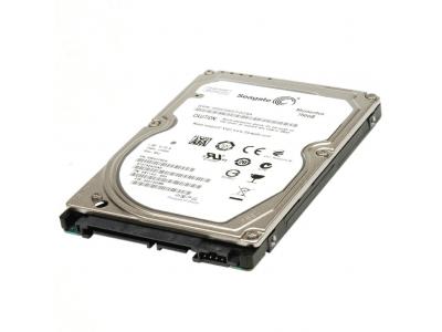 """Pevný disk 2,5"""" 1TB SATA 2.5"""""""