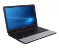 Notebook HP ProBook 350 G2