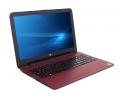 Notebook HP 15-ac043no