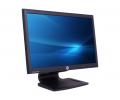 Monitor HP Compaq LA2006x