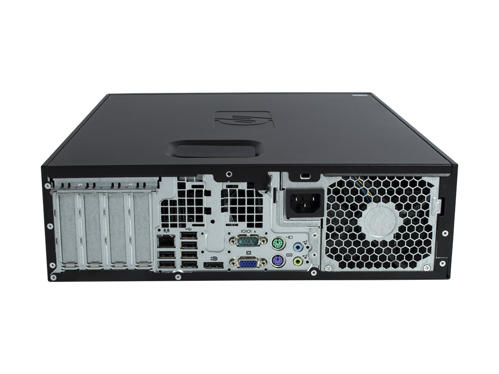 Intel pentium dual core e5500