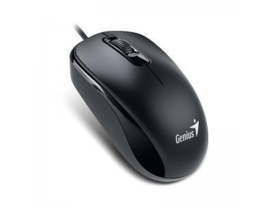 Myš Genius DX-110, USB