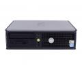 Počítač DELL OptiPlex 755 D