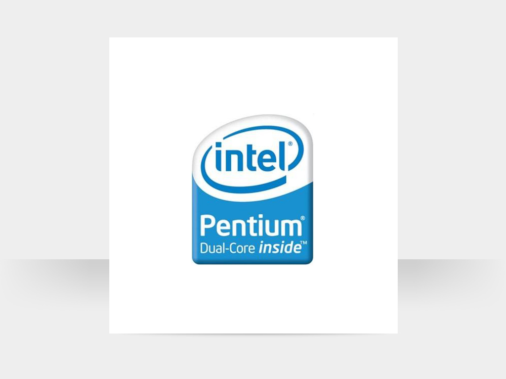 Procesor Intel Pentium Dual-Core E5400 - Gold | PC | 2,70 GHz | 65W | LGA775