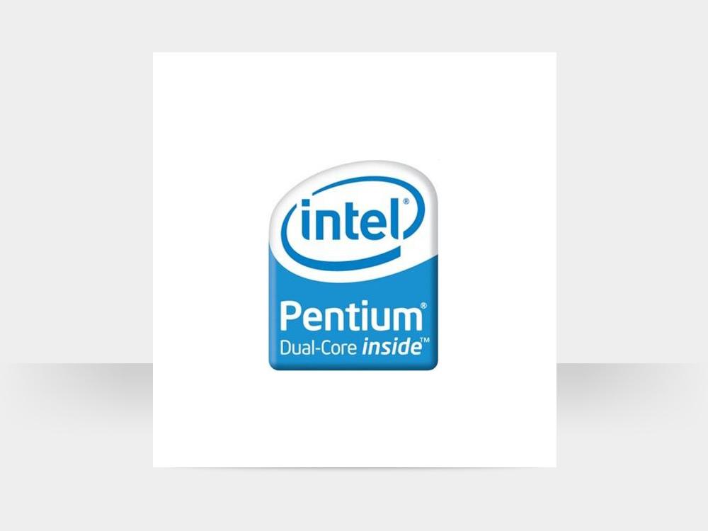 Procesor INTEL Pentium Dual-Core E5500 - A | PC | 2,80 GHz | 65W | LGA775