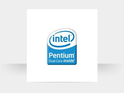 Procesor INTEL Pentium Dual-Core E5500