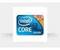 Procesor INTEL Core i3-550