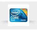 Procesor INTEL Core 2 Quad Q9400