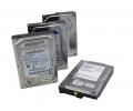 Pevný disk 3,5 250GB